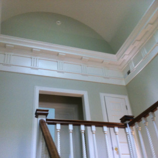Interior Painting, Professional Painters, House Painting<br/>Lawrenceville, GA