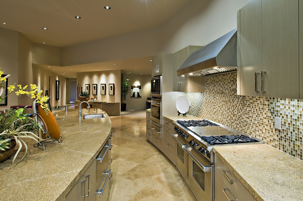 Kitchen Remodeling Services Lawrenceville Ga